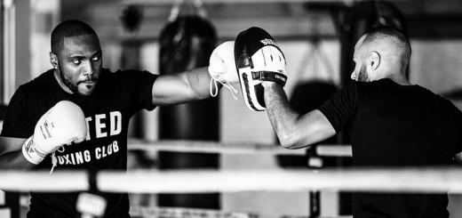 Персональные-тренировки-по-боксу-в-Казани