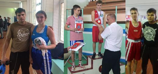 Соревнования-по-боксу-в-Зеленодольске-Татарстан