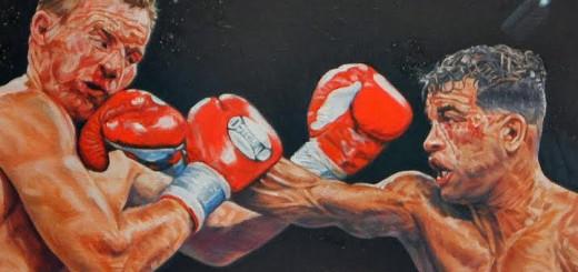 Жестокость-в-боксе