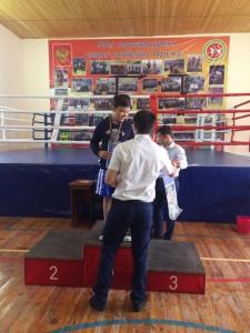 Соревнования-по-боксу-в-Арске