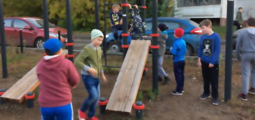 Набор-детей-в-секцию-бокса-в-Казани