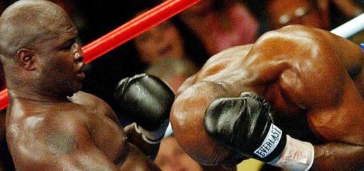 Философия-бокса-вклад-зрителя