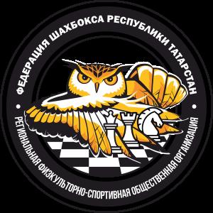 Федерация шахбокса Республики Татарстан